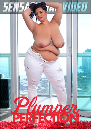 Plumper Perfection