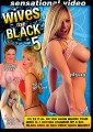 Wives Gone Black 5