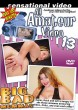 All Amateur Video #13: Big Bad Mommas