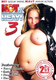 Hot N Heavy 3