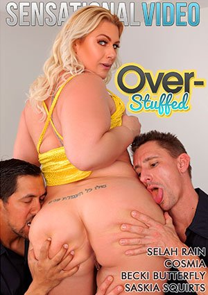 Over-Stuffed